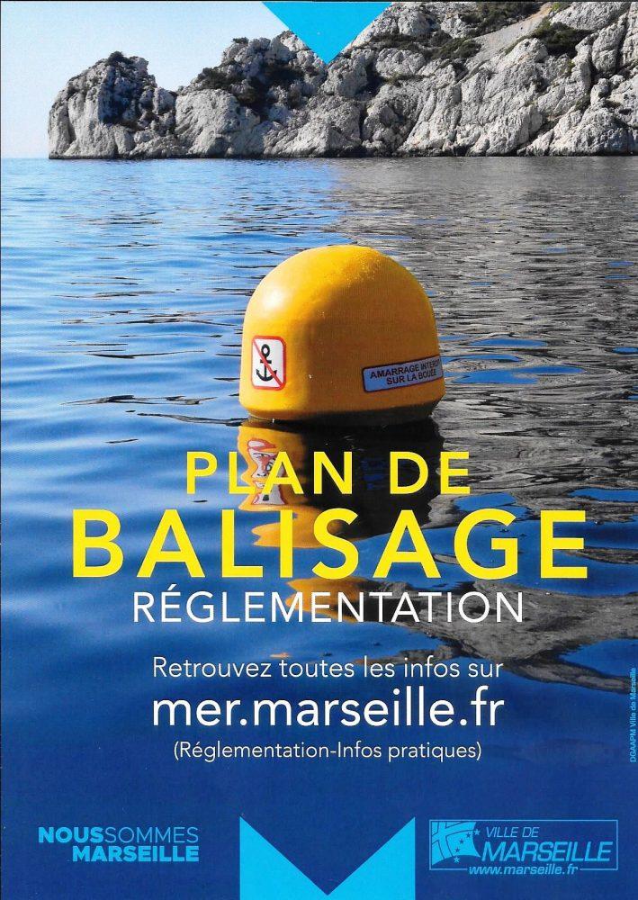 2019-plan-de-balisage-marseille