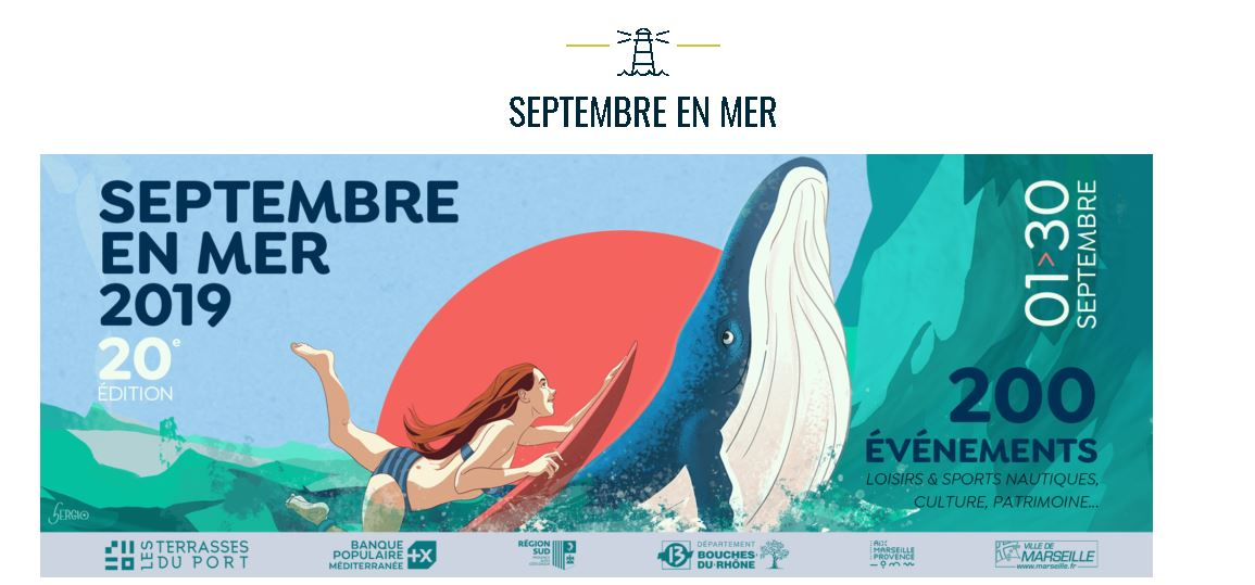 evenement-septembre-en-mer