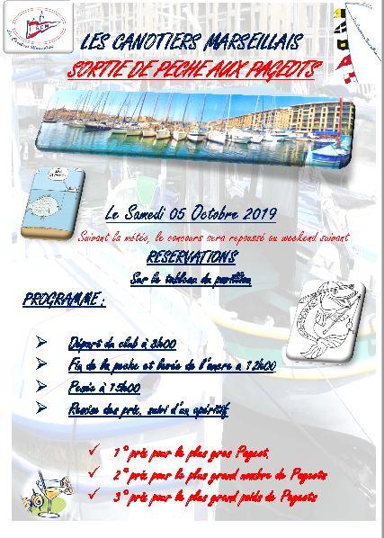 peche-5-octobre-canotier-marseillais