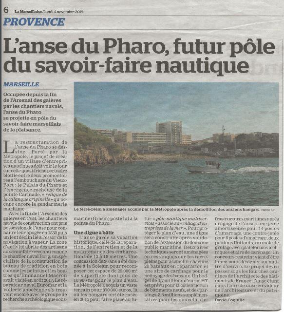 anse-du-pharo-futur-pole-du-savoir-faire-nautique